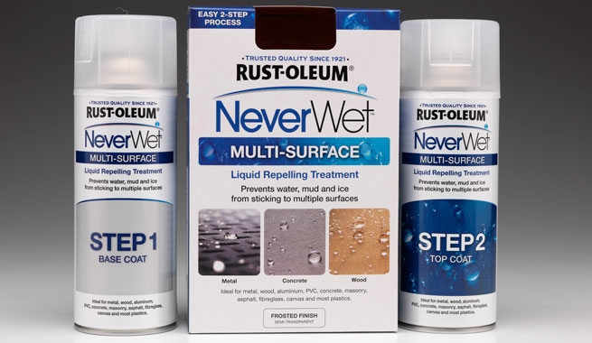 Rust-Oleum-NeverWet-pack